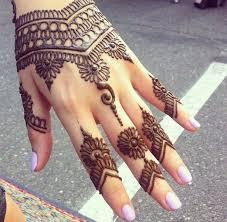22 best hand tattoos images on pinterest arabic henna black