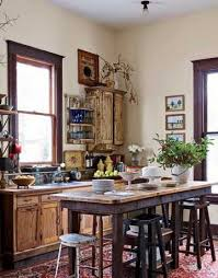 fresh idea to design your view in gallery beautiful kitchen in