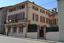 chambres d hotes ariege bed and breakfast chambres d hôtes occitane tarascon sur
