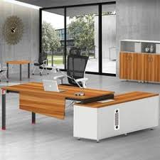 Used Office Furniture Nashua Nh by Top Design Modern Executive Desk Office Table Design With Movable
