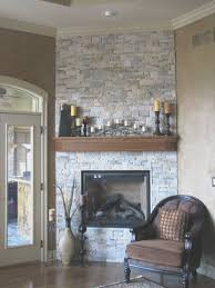 fireplace cool how to cover brick fireplace best home design top