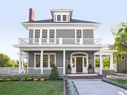 3 Story Houses Introducing Hgtv U0027s Fixer Upper Star Joanna Gaines Hgtv U0027s