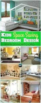 home design furniture ta fl space saving bedroom furniture for kids elabrazo info