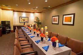 Las Vegas Restaurants With Private Dining Rooms Las Vegas Restaurants With Private Dining Rooms Photos On