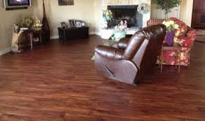 awesome flooring designs floor ideas part 440