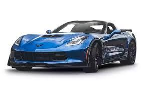 gtr or corvette would you rather buy a nissan gtr or a chevrolet corvette z06 quora