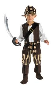 kids pirate costumes kids pirate halloween costumes