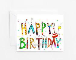 printable birthday etsy