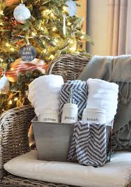 last minute christmas gift idea 100 giveaway cherished bliss