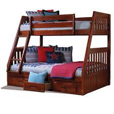 Jcpenney Bed Frame Metal Bed Frames Headboards Trundle Bed Frames