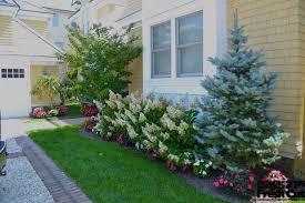 landscape house landscaping along side of house glamorous landscaping on side of