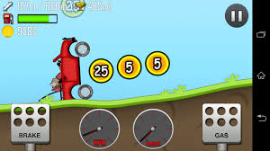 hill climb racing monster truck finding the road to recovery hill climb racing review u2013 new