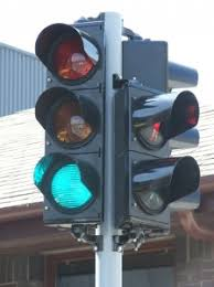 car park traffic lights system and industrial traffic light suppliers