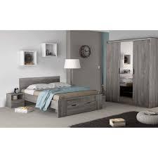 chambre a coucher prix meubles de chambres à prix sacrifiés dya shopping fr