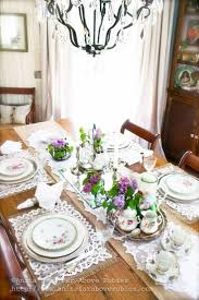 churchill thanksgiving dinnerware 9 best mikasa dishes images on pinterest tablescapes tea time
