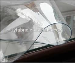 thick plastic table cover thick clear plastic roll for table cover buy pvc clear plastic