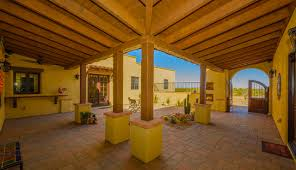 tucson custom home builder morgan bros division of southern