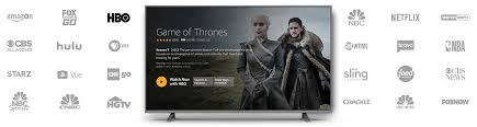 all new fire tv amazon official site streaming media player