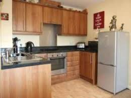 One Bedroom Flat Southend 1 Bedroom Flat For Sale In Kenway Southend On Sea Ss2