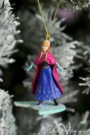 disney s sully boo grolier ornament disney