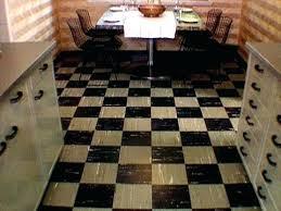 Lowes Kitchen Flooring by Cork Kitchen Flooring U2013 Fitbooster Me
