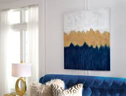 designers today howard elliott u0027s brian berk on wall decor