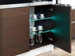 home interior led lights best 25 led lights for home ideas on interior led
