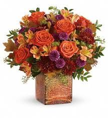 Fall Floral Arrangements Fall Flower Arrangements House Of Flowers U0026 Gifts Wichita Falls Tx