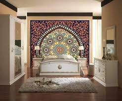d馗o chambre londres ado d馗oration chambre londres 100 images id馥 peinture chambre