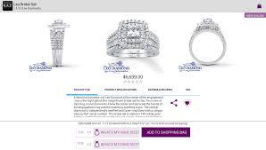 kay jewelers diamond earrings kay jewelers android apps on google play