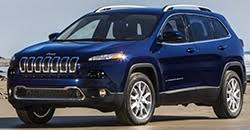 jeep cherokee price jeep cherokee 2018 prices in uae specs reviews for dubai abu