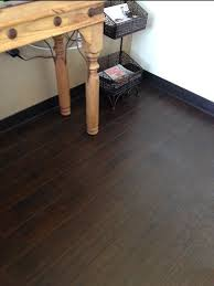 laminate flooring san antonio flooring design