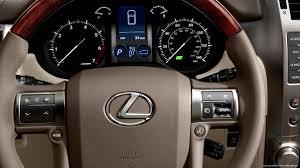 lexus gx for sale in uk lexus suv 2015 bestluxurycars us