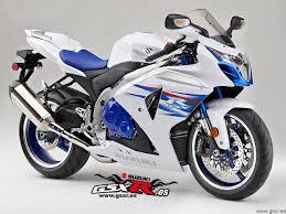 estados unidos el blog de las motos suzuki gsx r