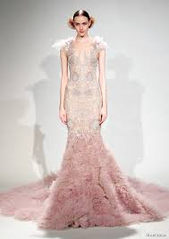 marchesa wedding gowns marchesa wedding dresses the wedding specialiststhe wedding