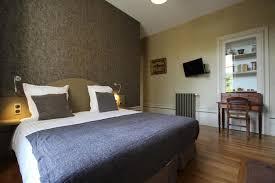 booking chambres d hotes chambre d hôtes parc johan chauffailles booking com