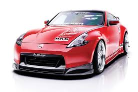 2014 nissan 370z quarter mile time is nissan u0027s z the car for you photo u0026 image gallery