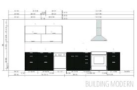 wall oven cabinet width standard wall oven width weedern info