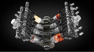 bentley engine the new bentley continental v8 range european car magazine
