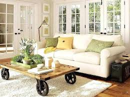 Cottage Style Furniture Living Room Cottage Style Living Room Furniture Cirm Info
