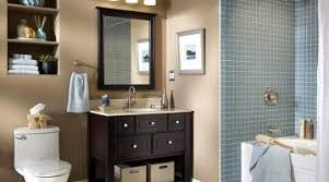 color ideas for bathroom 29 small bathroom wall color ideas that look luxuriant for your