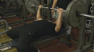 Tom Brady Combine Bench Press Nfl Combine Stack