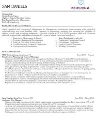 Federal Job Resume Template by Trendy Idea Federal Resume Template 14 Federal Resume Format 2016