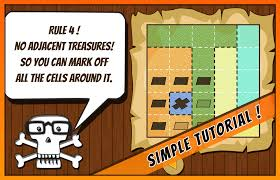 Treasure Maps Treasure Maps Android Apps On Google Play