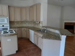 Kitchen 428 by 3803 Berkley Park Ct Pasadena Tx 77058 Har Com