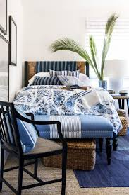 Wall Colors For Bedrooms by 477 Best Cottage Style Bedrooms Images On Pinterest Bedrooms