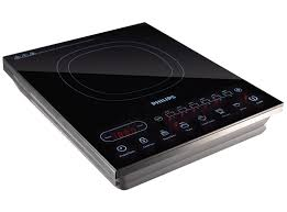 Smallest Induction Cooktop Philips Senso Touch Induction Cooker Electrical Appliances