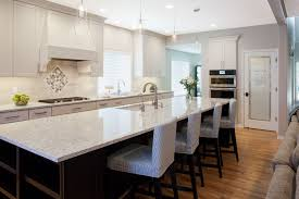 kitchen interior design photos design build remodeling contractors beaverton or