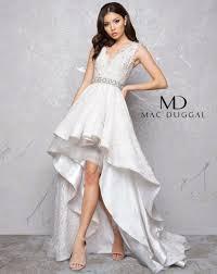 Affordable Wedding Dresses Affordable Bridal Dresses And Miniature Bride Dresses