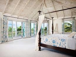 design my dream bedroom my bedroom design photo of nifty design my